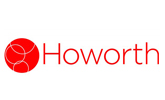 Howarth logo