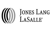 Jones Lange Lasalle logo