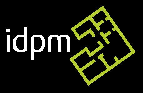 Sydney Office Fitout | Commercial Interior Design | Interior Design Project  Management | IDPM