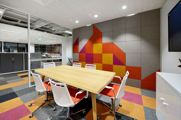 Financeplus Sydney Office Fitout-1