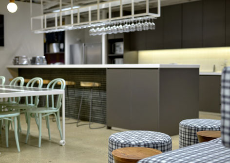 Financeplus Sydney Office Fitout-13
