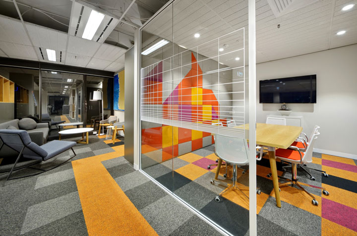 Financeplus Sydney Office Fitout-16