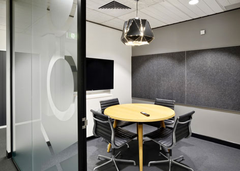 Financeplus Sydney Office Fitout-3