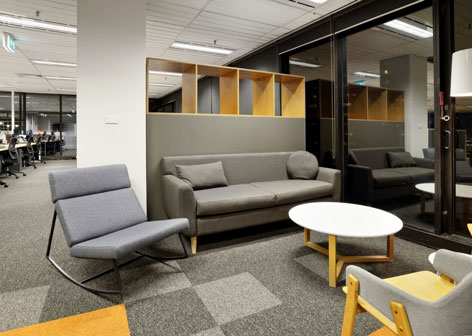 Financeplus Sydney Office Fitout-4