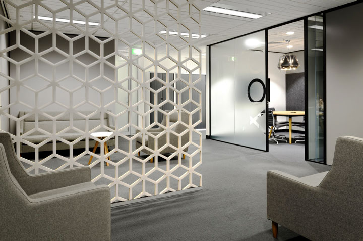Financeplus Sydney Office Fitout-5