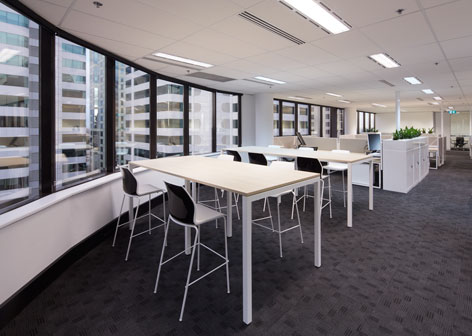 TFNSW ASA Office Fitout-11