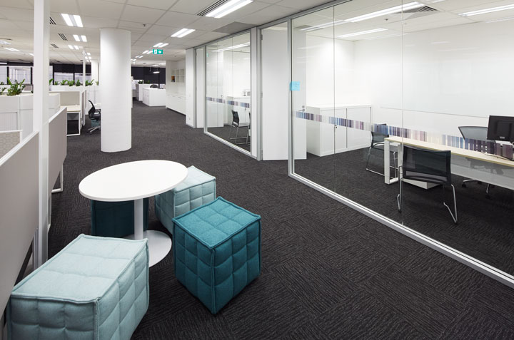 TFNSW ASA Office Fitout-13