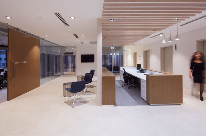 TFNSW ASA Office Fitout-14
