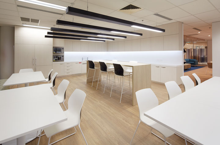TFNSW ASA Office Fitout-19