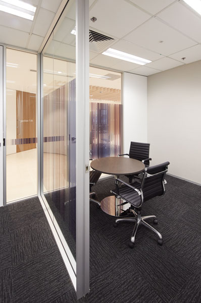 TFNSW ASA Office Fitout-5