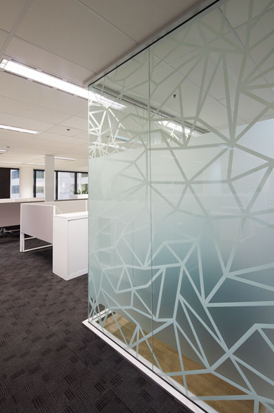 TFNSW ASA Office Fitout-6