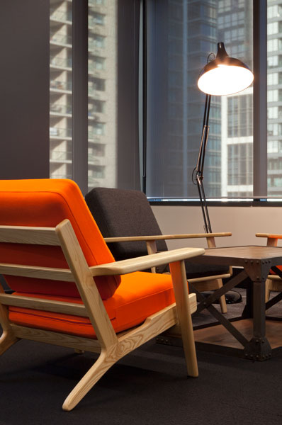 Lightspeed Research Sydney Office Fitout-4