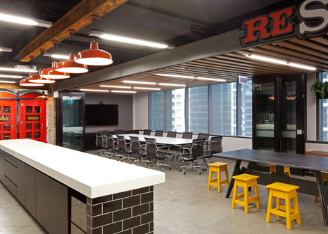 Lightspeed Research Sydney Office Fitout-6